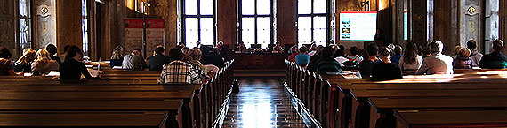 04-skoleni-konference-ohnostroje-rauty-brno