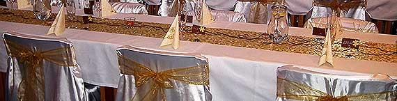 06-svatby-krtiny-narozeniny-rauty-brno